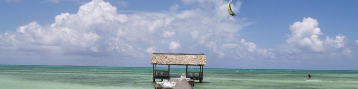 website-design_iconic-beach-scene